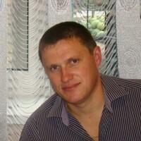 Женя, 37 лет, Дева, Скадовск
