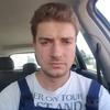 Костян, 29, г.Бонн