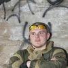 MorganSPB, 29, г.Сестрорецк
