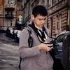 Олександр, 26, Чернівці