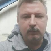 Александр 48 Каменец-Подольский