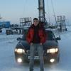 Александр, 39, г.Радужный (Ханты-Мансийский АО)