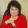 Екатерина, 63, г.Переславль-Залесский