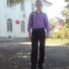Андрей, 26, г.Хороль