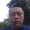 ВАдим, 45, г.Ташкент