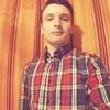 leonid, 21, г.Петропавловск
