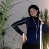 Наталья, 46, г.Чаплыгин