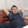 Юрий Пирожков, 23, г.Востряково