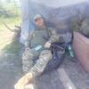 Никита, 26, г.Житомир