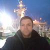 Віктор, 47, г.Бенгтсфорс
