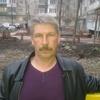 Вадим, 45, г.Тула