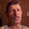 Андрей Кирясов, 42, г.Самара