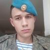 Павел, 21, г.Каменск-Шахтинский