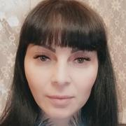 натали 35 Вологда