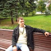 Дмитрий, 36 лет, Близнецы