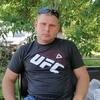 Иван, 31, г.Энгельс