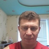 Евгений, 44, г.Бердск