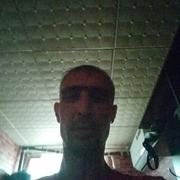 Ростислав, 38, г.Черниговка