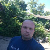 Русик, 38 лет, Водолей, Саки