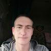 Илья, 30, г.Вышний Волочек