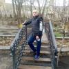 Дима, 23, г.Волгоград