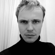 Олег, 38, г.Спасск-Дальний