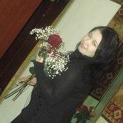 Лилия, 31, г.Апастово