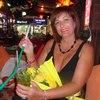 Натали, 44, г.Санкт-Петербург