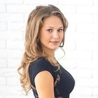 Оксана, 28 лет, Дева, Иркутск