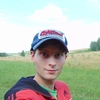Stanislav, 32, Ochyor