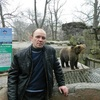 Сергей, 48, г.Черняховск