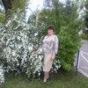 Людмила, 62, г.Майкоп