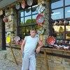 Олег, 50, г.Подольск