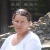 Ирина Косарева, 55, г.Троицкое