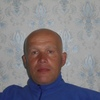 Александр, 48, г.Североморск