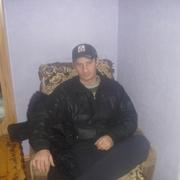 евгений, 38, г.Зеленокумск