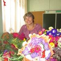 Людмила, 58 лет, Лев, Западная Двина