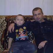 Игорь, 49, г.Славгород