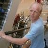 Андрій, 32, г.Бережаны