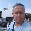 Sergey, 41, Snow