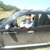 Руслан, 24, г.Алчевск