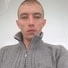 Алексей, 34, г.Киселевск