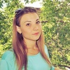 Ольга, 22, г.Мурманск