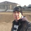 Ралиф Ахметшин, 48, г.Уфа