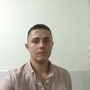 Roman, 29, Тернопіль