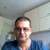 Вадим, 45, г.Азов