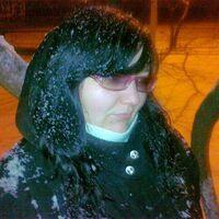 Анна, 42 года, Козерог, Гомель