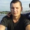 Юрий, 42, г.Воронеж