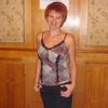 Ирина, 50, г.Златоуст