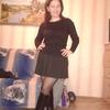 Наташа, 38, г.Екатеринбург